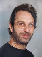 René SIPRA (nabla09)