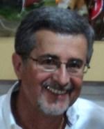 Noel COURAUD (ncouraud)