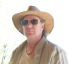 Neil ROUSE (neilrouse2)