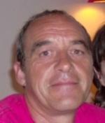 Alain NICOLAS (netnicofr)