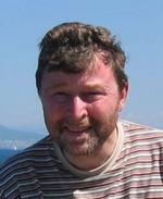 David RICHARDS (newlandrichards)