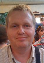 Nicolas DÜRR (nicooueb)