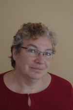Nicole LE GRAND (nlegrand)