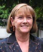 Noelle IWANOWSKI (noellei)