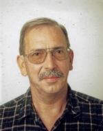Norbert ANTOINE (norbert5030)