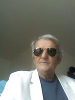Alain BOITRAND (norind)