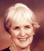 Susan HUGHES (northernfrance)