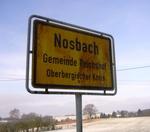 Marc NOSBACH (nosbach)