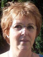 Nicole REUSSER (nreus)