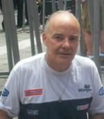 Alain KADA-COULON (occitan13)