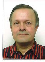 Lucien GERME (odyss1)