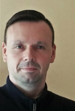 Olivier LE ROUZIC (olirejane)