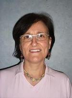 Elisabeth OLIVIERI-VALOIS (olivelsa)