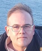 Olivier ROUAULT (olivierrouault)