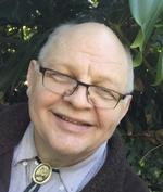 Olivier MESSMER (omessmer)