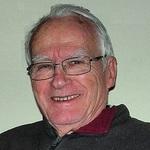 Jacques LAPEYRE (opajack)