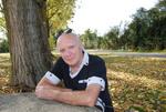 Sylvain JAILLON (orion91)
