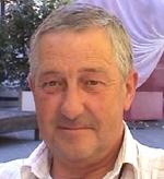 Leo PETRI (pap2)