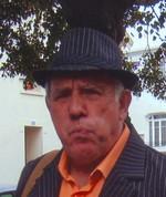 Marcel CONGRATEL (papimomo)