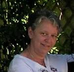 Edith HERDHUIN (parcsm)