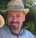 Pascal BOURLIAUD (pascalbourliaud)