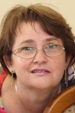 Patricia CLEMENT (patdebur)