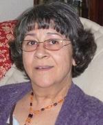 Nadia GAUTHIER ALLARD (patgauth)