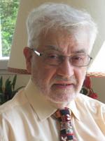 Patrick MABILLE (patmab)