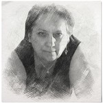 Patricia AUDOIRE (patricia83)