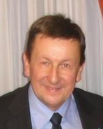 Patrick KIEFFER (patrickk)