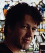 Paul de RIDDER (paulderidder)