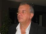 Philippe BONTEMPS (pbbontemps)