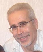 Patrick BLANCHON (pblanchon)