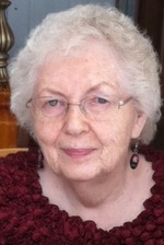 Patricia DARLING (pdarling)
