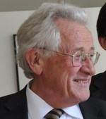 Pierre DELAMARRE (pdelamarre)