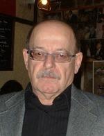Patrick DELAPLACE (pdelaplace2)