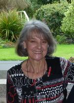 Marie-Josèphe Dites Mick PEIGNEY-LELONG (peigneylelongm)