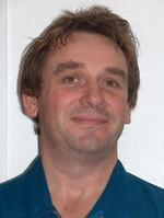 Pascal HERRY-PÉRÈS (pherryperes)