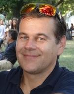 Philippe FRACHET (phf)