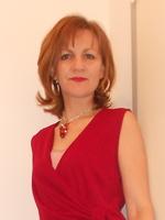 Cécile BROCHIER (piccolo3)