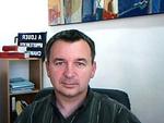 Franck PIEDFER QUENEY (piedfer)