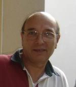 Pierre AYRAL (pierreayral)