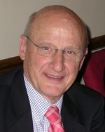 Pierre VIALLET (pierreviallet)