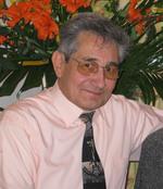 Pierre Jean COMBES (pierrot11293)