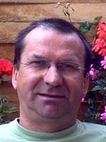 Pierre BAURIN (pierroth)