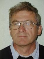 Michel PILLET (pilletm)