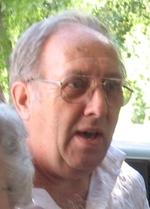 Gérard PLAUCHUD (plauchudg)