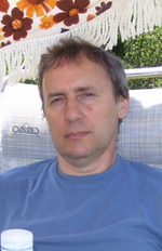 Patrick LEPAGE (plepage)