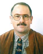Paul André AUBRY (polo67)