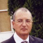 Marjan MONTI (ppglp)